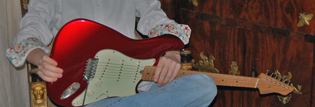 up-close-guitar.jpg